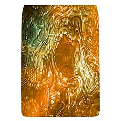 Light Effect Abstract Background Wallpaper Flap Covers (s)  by Simbadda
