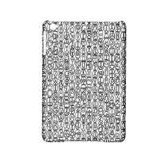 Abstract Knots Background Design Pattern Ipad Mini 2 Hardshell Cases by Simbadda