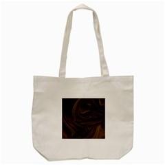 Abstract Art Tote Bag (cream) by Simbadda