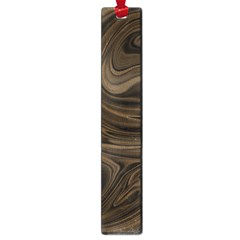 Abstract Art Large Book Marks by Simbadda