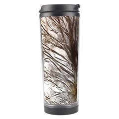 Tree Art Artistic Tree Abstract Background Travel Tumbler