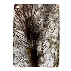 Tree Art Artistic Tree Abstract Background Ipad Air 2 Hardshell Cases by Nexatart