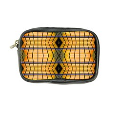 Light Steps Abstract Coin Purse by Nexatart