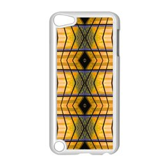 Light Steps Abstract Apple Ipod Touch 5 Case (white)