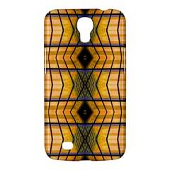 Light Steps Abstract Samsung Galaxy Mega 6 3  I9200 Hardshell Case by Nexatart