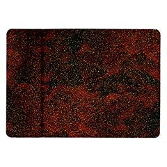 Olive Seamless Abstract Background Samsung Galaxy Tab 10 1  P7500 Flip Case by Nexatart