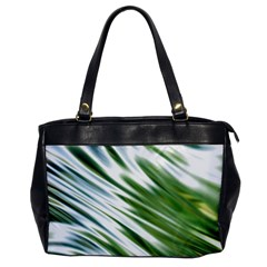 Fluorescent Flames Background Light Effect Abstract Office Handbags by Nexatart