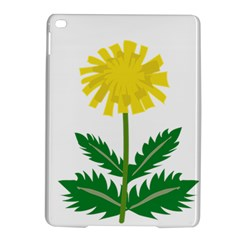 Sunflower Floral Flower Yellow Green Ipad Air 2 Hardshell Cases