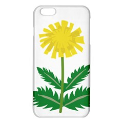 Sunflower Floral Flower Yellow Green Iphone 6 Plus/6s Plus Tpu Case by Mariart