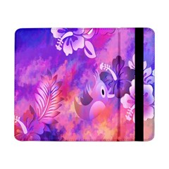 Littie Birdie Abstract Design Artwork Samsung Galaxy Tab Pro 8.4  Flip Case by Nexatart