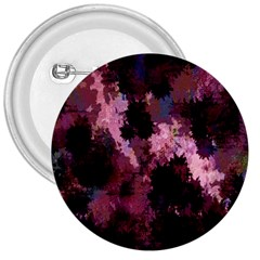 Grunge Purple Abstract Texture 3  Buttons