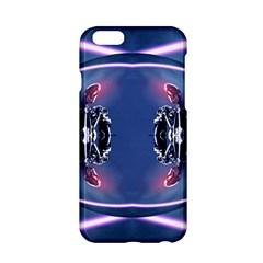 Terminator 3  Apple Iphone 6/6s Hardshell Case by 3Dbjvprojats