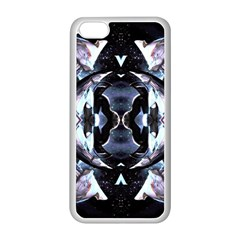 Warframe  Apple Iphone 5c Seamless Case (white) by 3Dbjvprojats