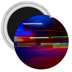 Abstract Background Pictures 3  Magnets