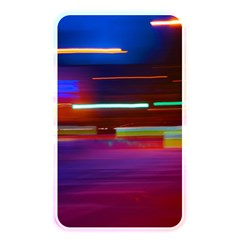 Abstract Background Pictures Memory Card Reader