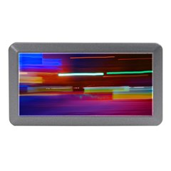 Abstract Background Pictures Memory Card Reader (mini)