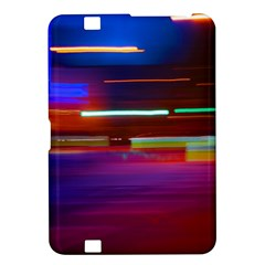 Abstract Background Pictures Kindle Fire Hd 8 9