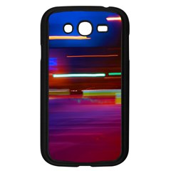 Abstract Background Pictures Samsung Galaxy Grand Duos I9082 Case (black)