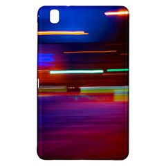 Abstract Background Pictures Samsung Galaxy Tab Pro 8 4 Hardshell Case by Nexatart