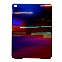 Abstract Background Pictures Ipad Air 2 Hardshell Cases by Nexatart