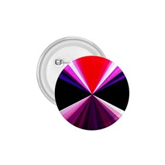 Red And Purple Triangles Abstract Pattern Background 1 75  Buttons by Nexatart