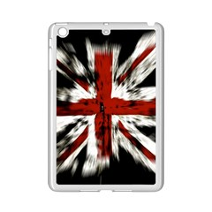 British Flag Ipad Mini 2 Enamel Coated Cases