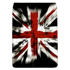 British Flag Flap Covers (l)