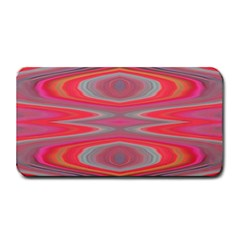 Hard Boiled Candy Abstract Medium Bar Mats by Nexatart