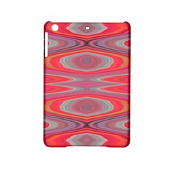 Hard Boiled Candy Abstract Ipad Mini 2 Hardshell Cases by Nexatart