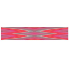 Hard Boiled Candy Abstract Flano Scarf (large) by Nexatart