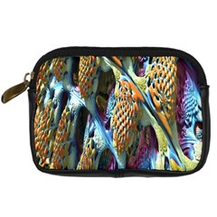 Background, Wallpaper, Texture Digital Camera Cases by Nexatart