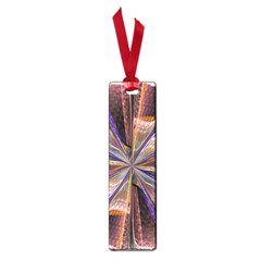 Background Image With Wheel Of Fortune Small Book Marks by Nexatart