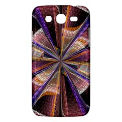 Background Image With Wheel Of Fortune Samsung Galaxy Mega 5 8 I9152 Hardshell Case