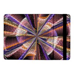 Background Image With Wheel Of Fortune Samsung Galaxy Tab Pro 10 1  Flip Case by Nexatart