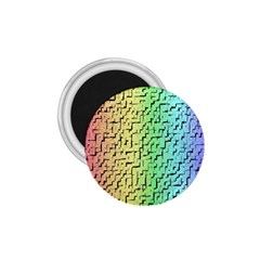 A Creative Colorful Background 1 75  Magnets