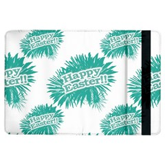 Happy Easter Theme Graphic Ipad Air Flip by dflcprints
