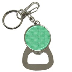 Polka Dot Scrapbook Paper Digital Green Button Necklaces by Mariart