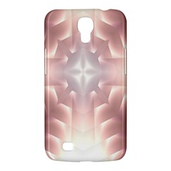 Neonite Abstract Pattern Neon Glow Background Samsung Galaxy Mega 6 3  I9200 Hardshell Case