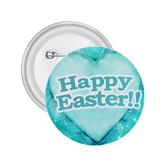 Happy Easter Theme Graphic 2 25  Buttons by dflcprints
