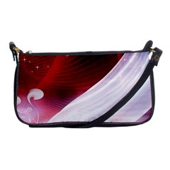 Dreamworld Studio 2d Illustration Of Beautiful Studio Setting Shoulder Clutch Bags by Nexatart