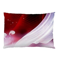 Dreamworld Studio 2d Illustration Of Beautiful Studio Setting Pillow Case (two Sides)
