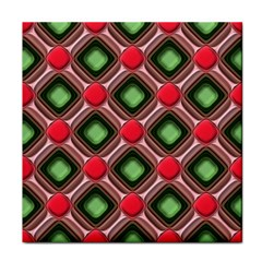 Gem Texture A Completely Seamless Tile Able Background Design Face Towel