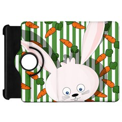 Easter bunny  Kindle Fire HD 7  by Valentinaart