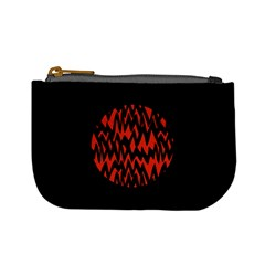 Albums By Twenty One Pilots Stressed Out Mini Coin Purses by Onesevenart