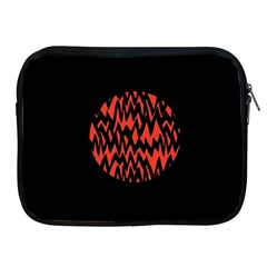 Albums By Twenty One Pilots Stressed Out Apple Ipad 2/3/4 Zipper Cases by Onesevenart