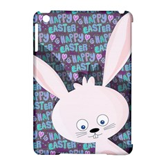 Easter bunny  Apple iPad Mini Hardshell Case (Compatible with Smart Cover) by Valentinaart