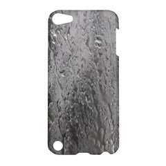 Water Drops Apple Ipod Touch 5 Hardshell Case