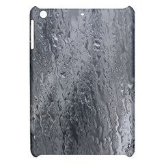 Water Drops Apple Ipad Mini Hardshell Case