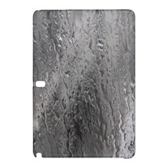 Water Drops Samsung Galaxy Tab Pro 12 2 Hardshell Case