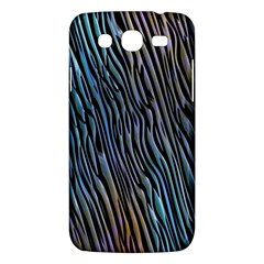 Abstract Background Wallpaper Samsung Galaxy Mega 5 8 I9152 Hardshell Case